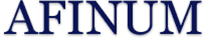 logo-sinnex