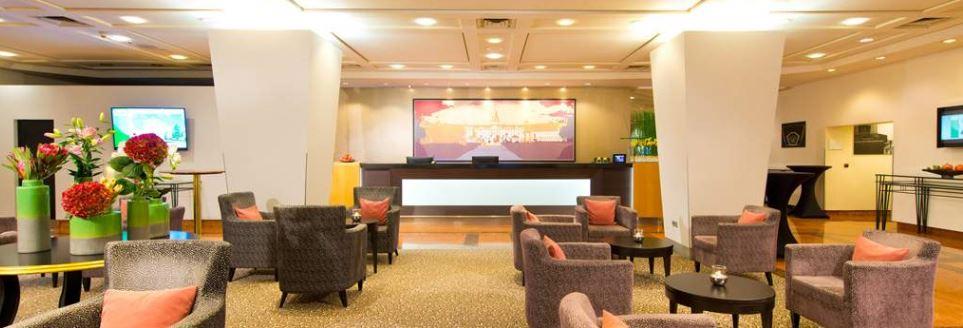 ACHAT Hotels mit neuem Eigentümer