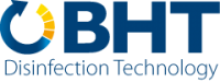 bht_disinfectiontechnologie4