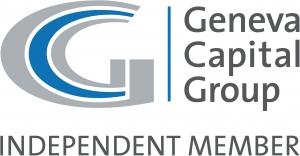 gcg_consulting_logo_raster