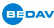bedav-logo