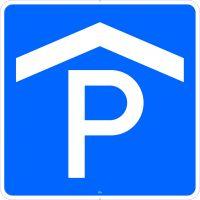 Bild_parkhaus