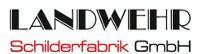 bild_landwehr_logo