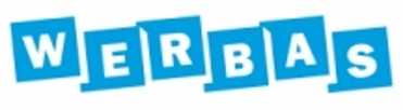logo_werbas