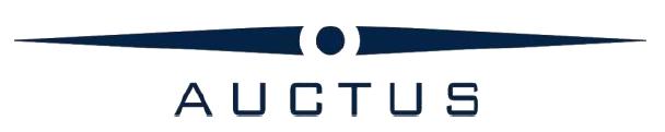 logo_blinklane