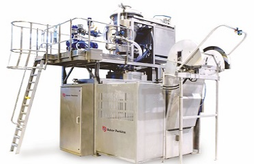 British food processing equipment maker sold