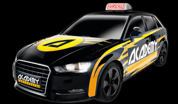 Driving school service provider accelerates growth with new investor
